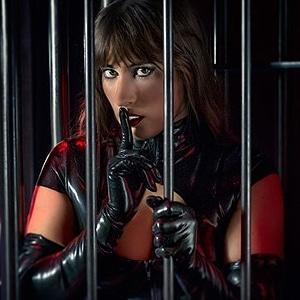 Caging
